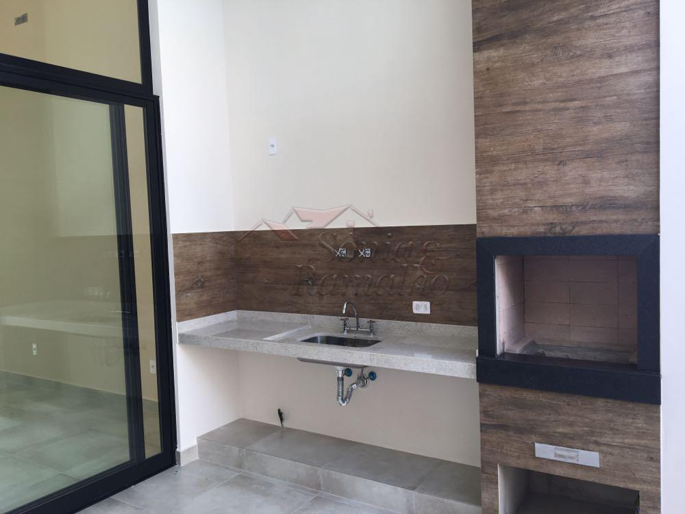 Comprar Casas / Condomínio em Ribeirão Preto apenas R$ 640.000,00 - Foto 13