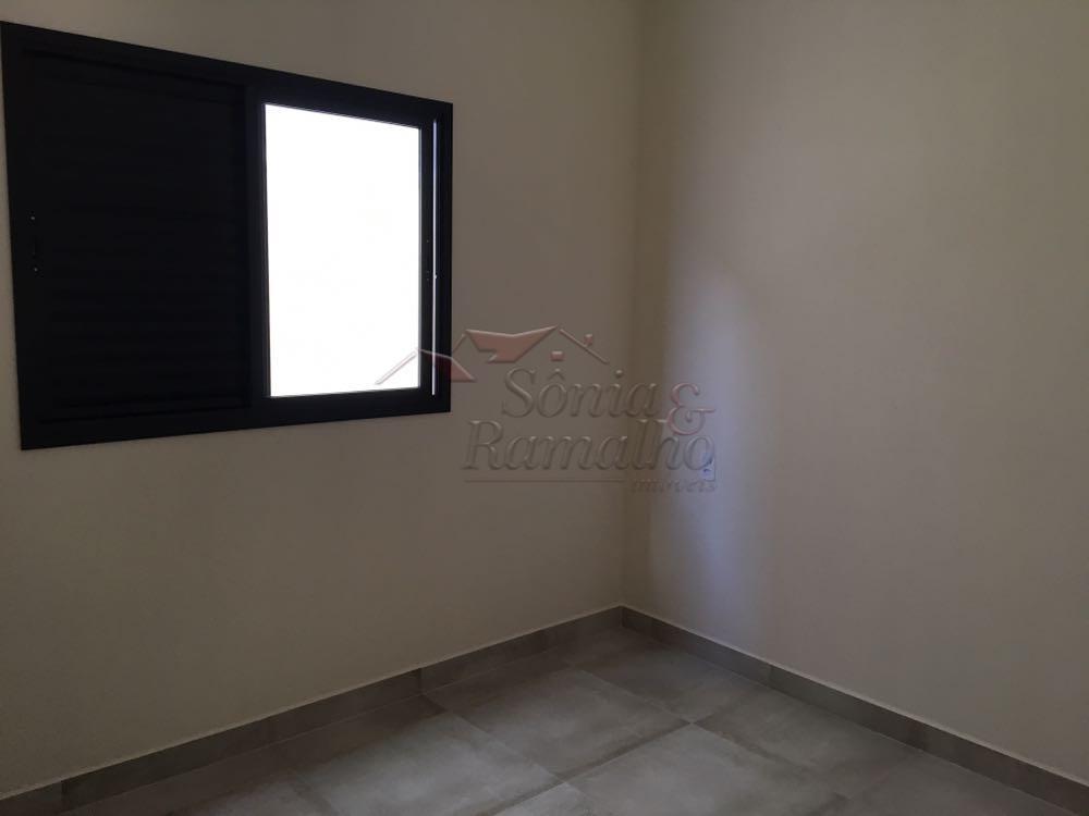 Comprar Casas / Condomínio em Ribeirão Preto apenas R$ 640.000,00 - Foto 14
