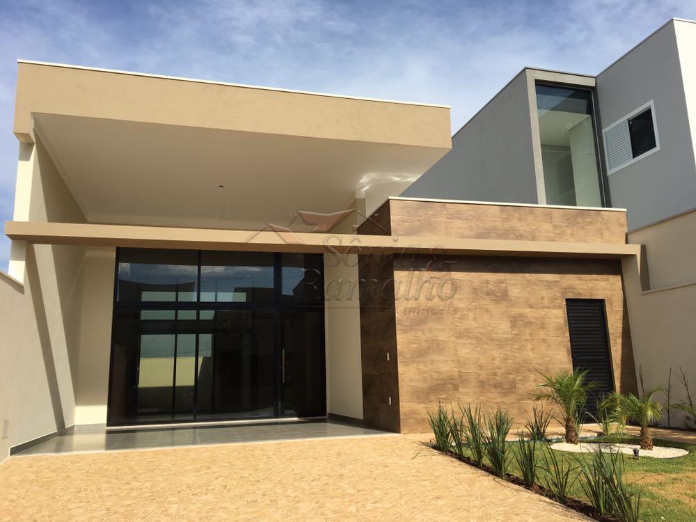 Comprar Casas / Condomínio em Ribeirão Preto apenas R$ 640.000,00 - Foto 15