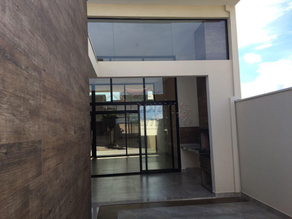 Comprar Casas / Condomínio em Ribeirão Preto apenas R$ 640.000,00 - Foto 16