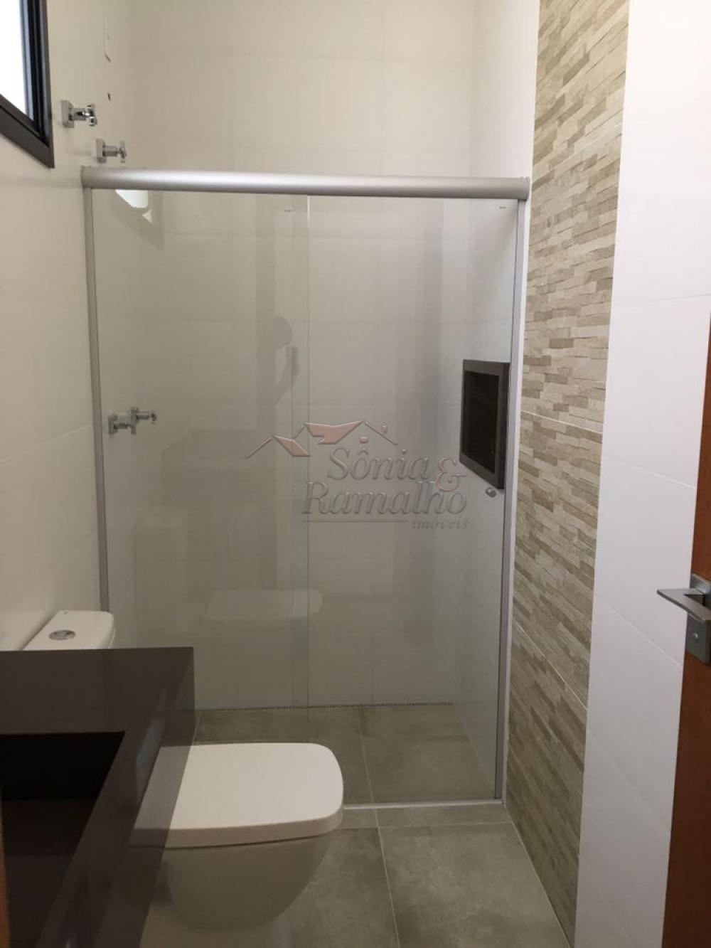 Comprar Casas / Condomínio em Ribeirão Preto apenas R$ 640.000,00 - Foto 17