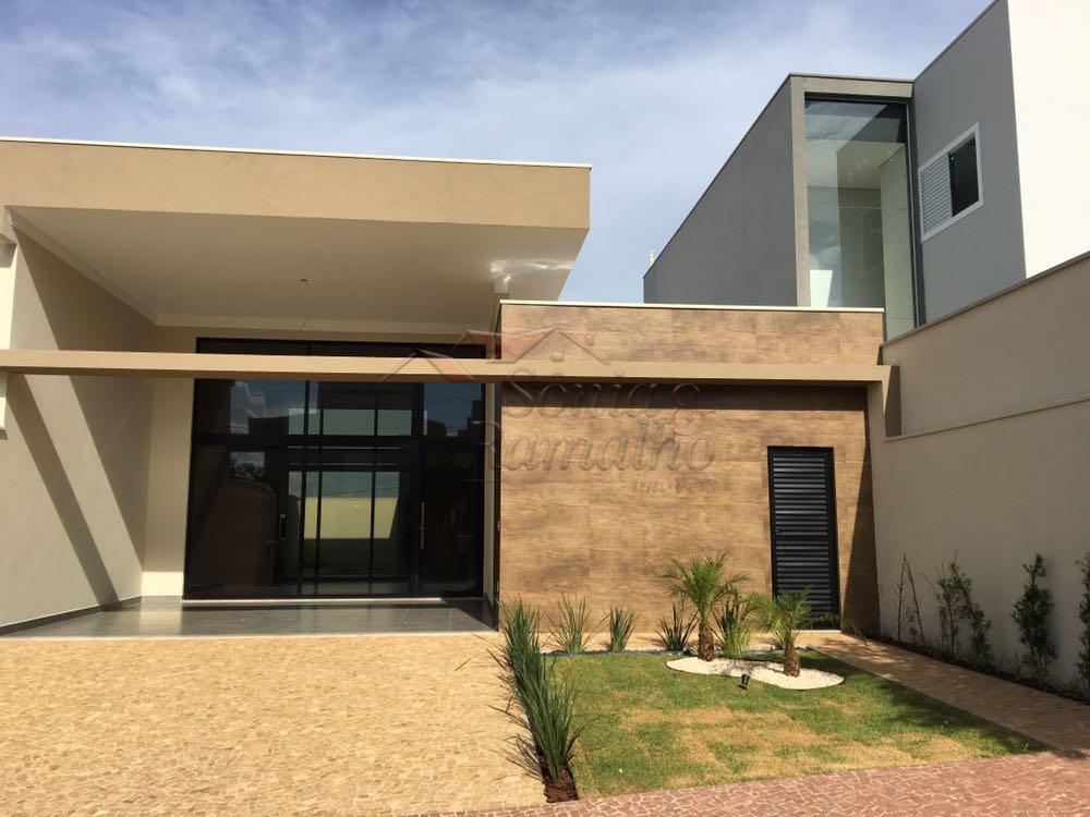 Comprar Casas / Condomínio em Ribeirão Preto apenas R$ 640.000,00 - Foto 18