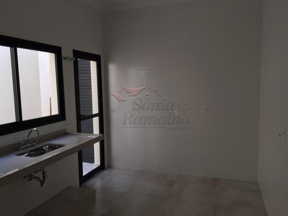 Comprar Casas / Condomínio em Ribeirão Preto apenas R$ 640.000,00 - Foto 19