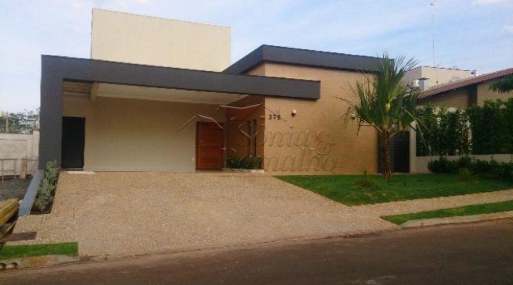 Comprar Casas / Condomínio em Ribeirão Preto apenas R$ 1.150.000,00 - Foto 1