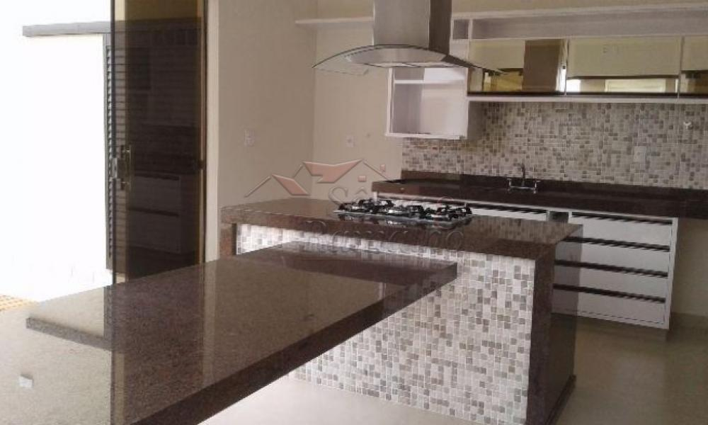 Comprar Casas / Condomínio em Ribeirão Preto apenas R$ 1.150.000,00 - Foto 5