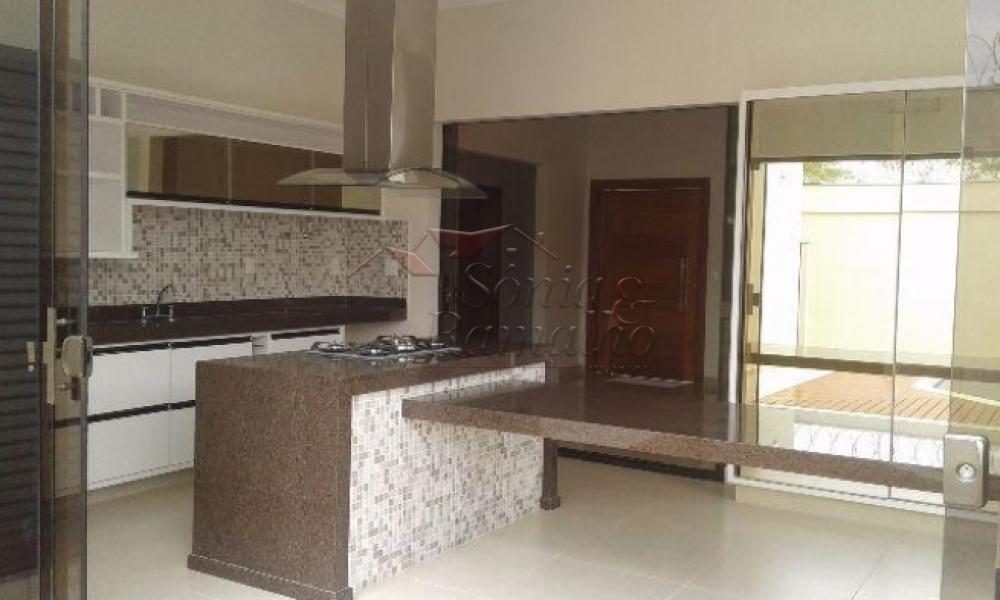 Comprar Casas / Condomínio em Ribeirão Preto apenas R$ 1.150.000,00 - Foto 6