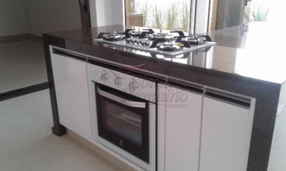 Comprar Casas / Condomínio em Ribeirão Preto apenas R$ 1.150.000,00 - Foto 7