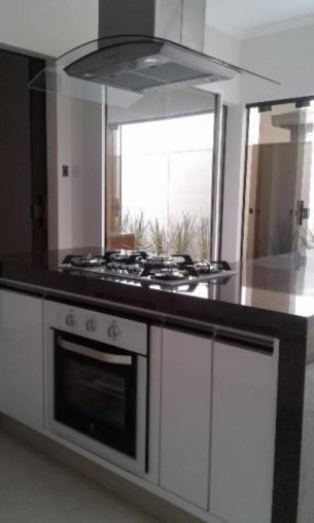 Comprar Casas / Condomínio em Ribeirão Preto apenas R$ 1.150.000,00 - Foto 8
