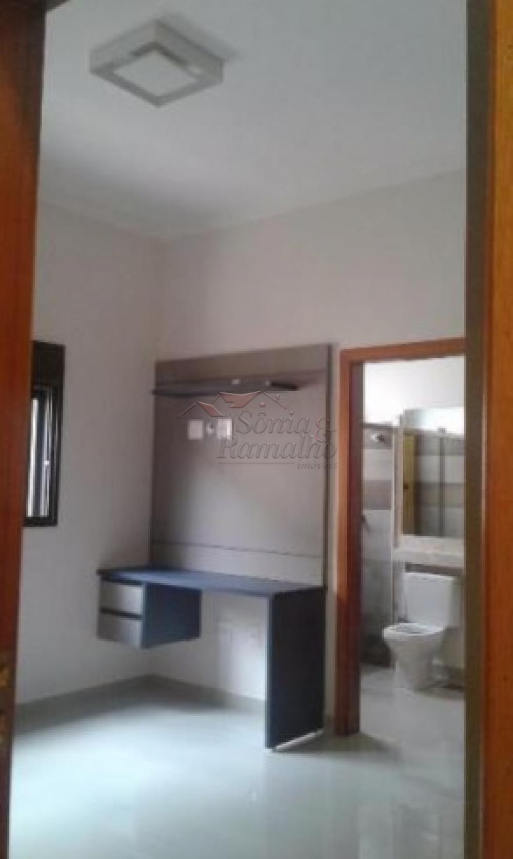Comprar Casas / Condomínio em Ribeirão Preto apenas R$ 1.150.000,00 - Foto 12