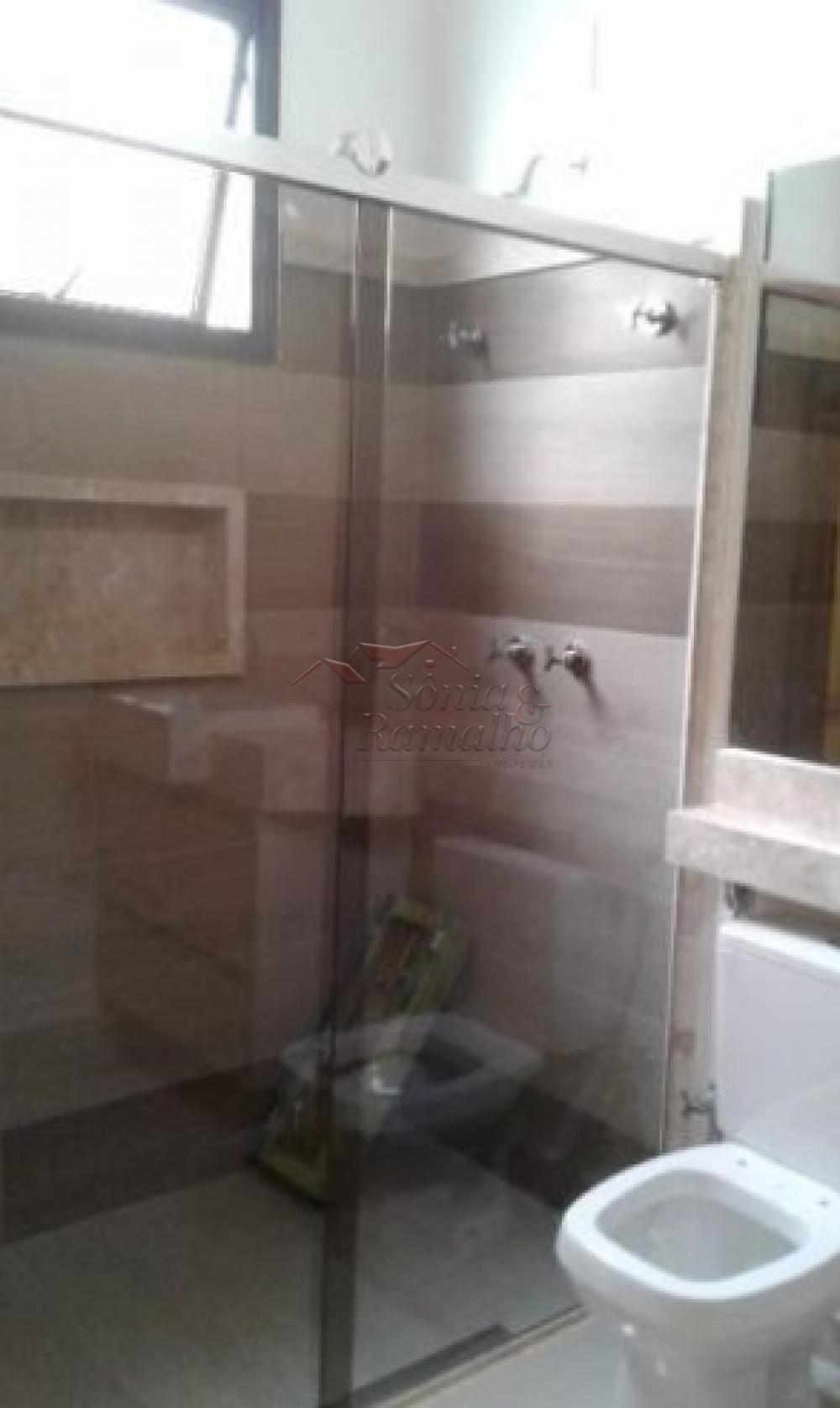 Comprar Casas / Condomínio em Ribeirão Preto apenas R$ 1.150.000,00 - Foto 13