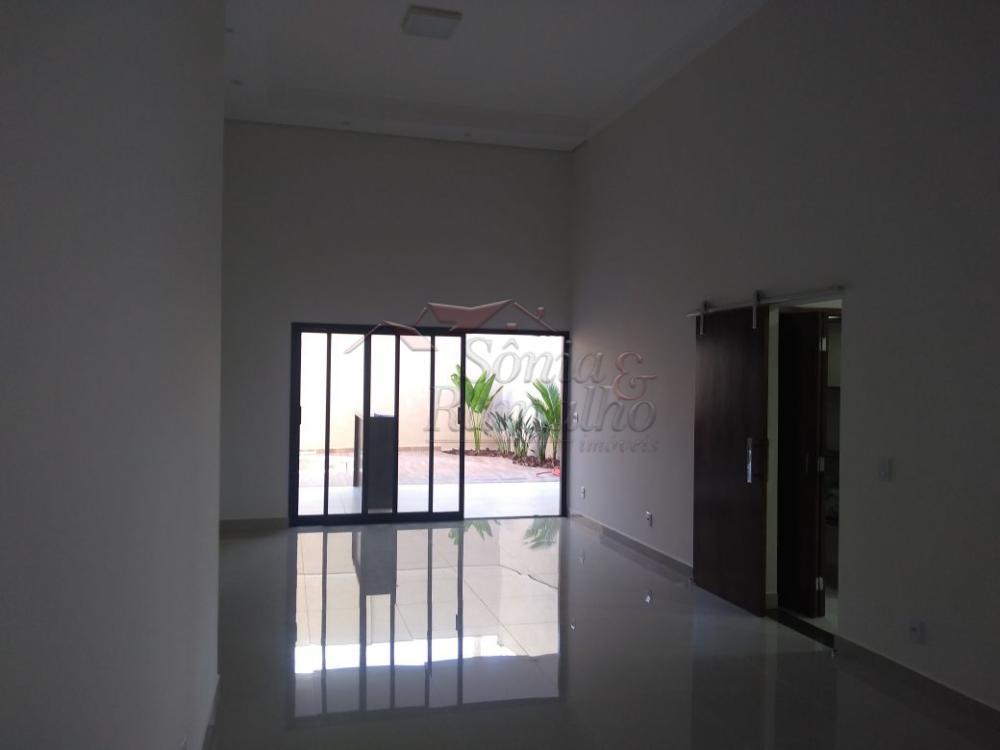 Comprar Casas / Condomínio em Ribeirão Preto apenas R$ 795.000,00 - Foto 9