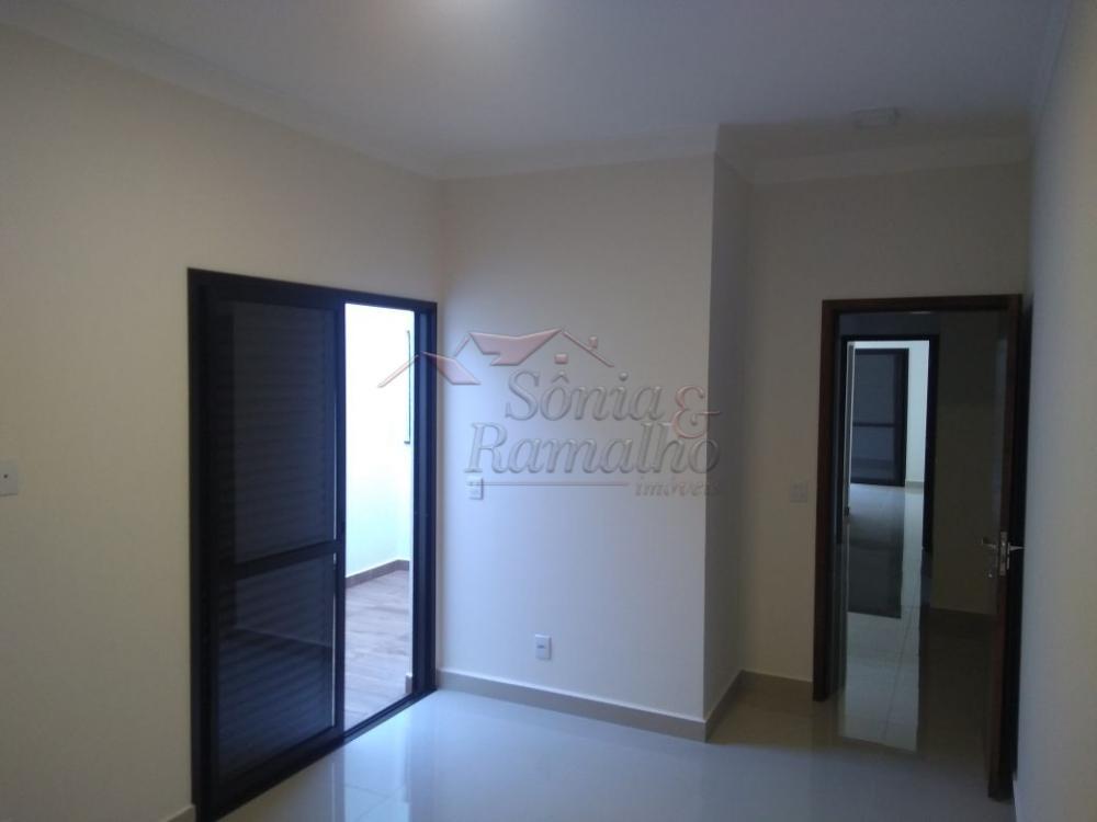 Comprar Casas / Condomínio em Ribeirão Preto apenas R$ 795.000,00 - Foto 11