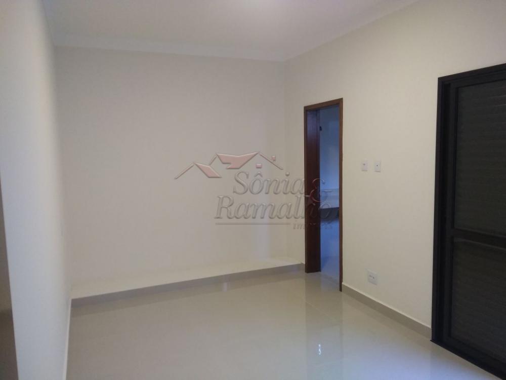 Comprar Casas / Condomínio em Ribeirão Preto apenas R$ 795.000,00 - Foto 12