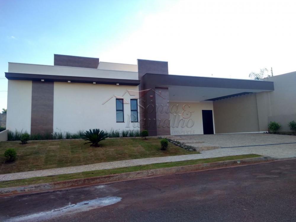 Comprar Casas / Condomínio em Ribeirão Preto apenas R$ 795.000,00 - Foto 2