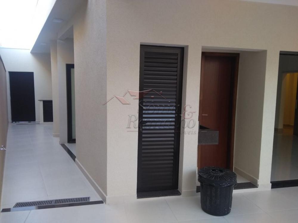 Comprar Casas / Condomínio em Ribeirão Preto apenas R$ 795.000,00 - Foto 6