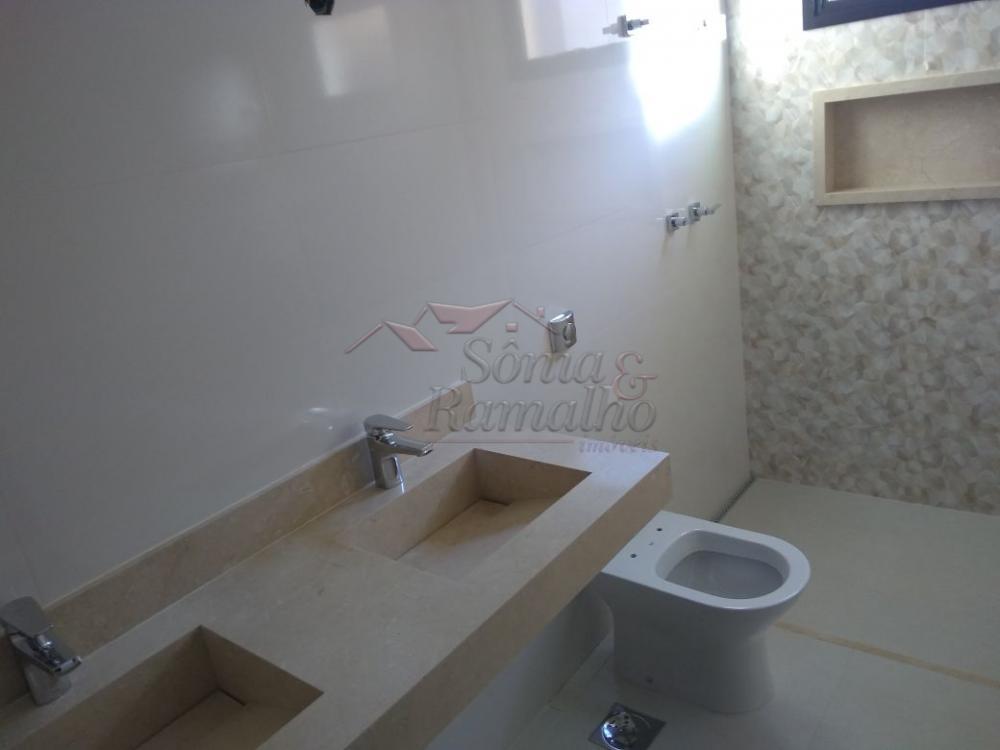 Comprar Casas / Condomínio em Ribeirão Preto apenas R$ 795.000,00 - Foto 8