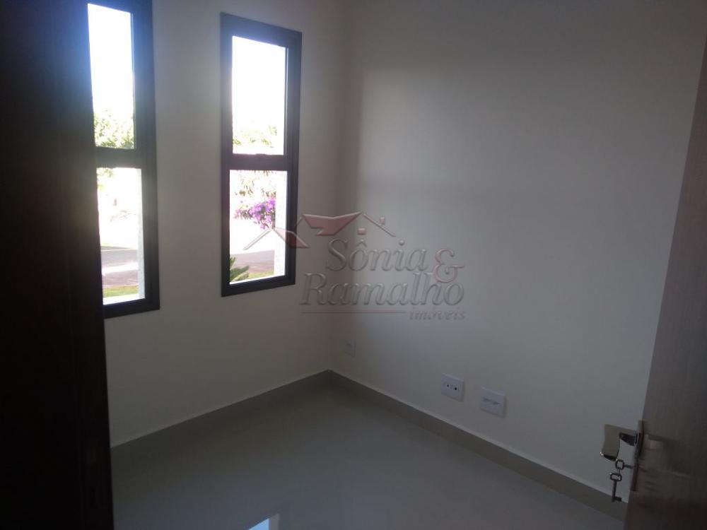 Comprar Casas / Condomínio em Ribeirão Preto apenas R$ 795.000,00 - Foto 10