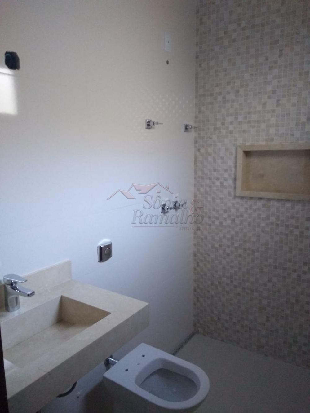 Comprar Casas / Condomínio em Ribeirão Preto apenas R$ 795.000,00 - Foto 13