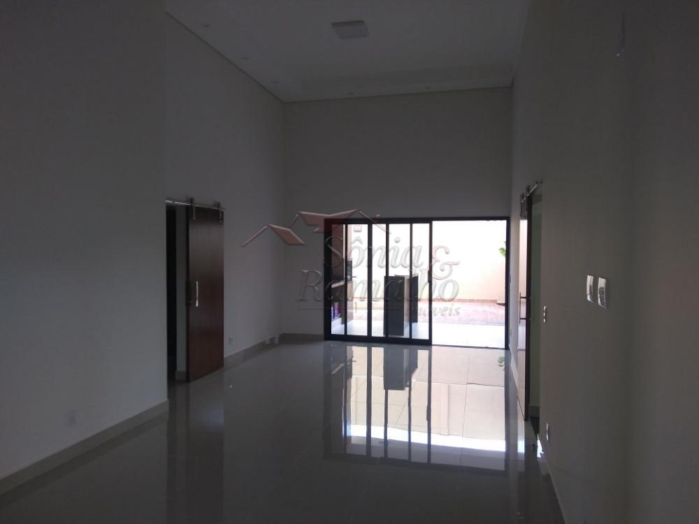 Comprar Casas / Condomínio em Ribeirão Preto apenas R$ 795.000,00 - Foto 14