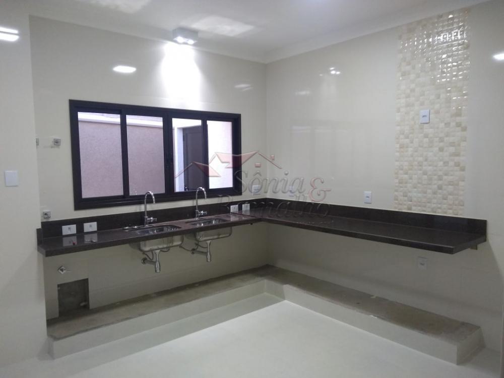 Comprar Casas / Condomínio em Ribeirão Preto apenas R$ 795.000,00 - Foto 15