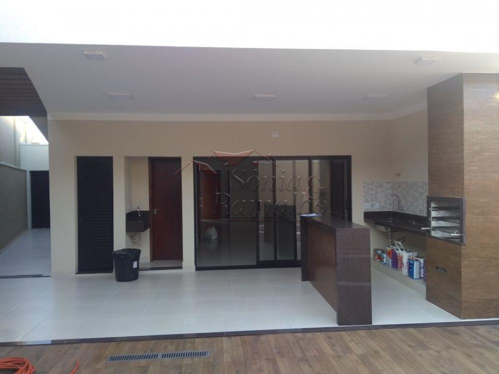 Comprar Casas / Condomínio em Ribeirão Preto apenas R$ 795.000,00 - Foto 16