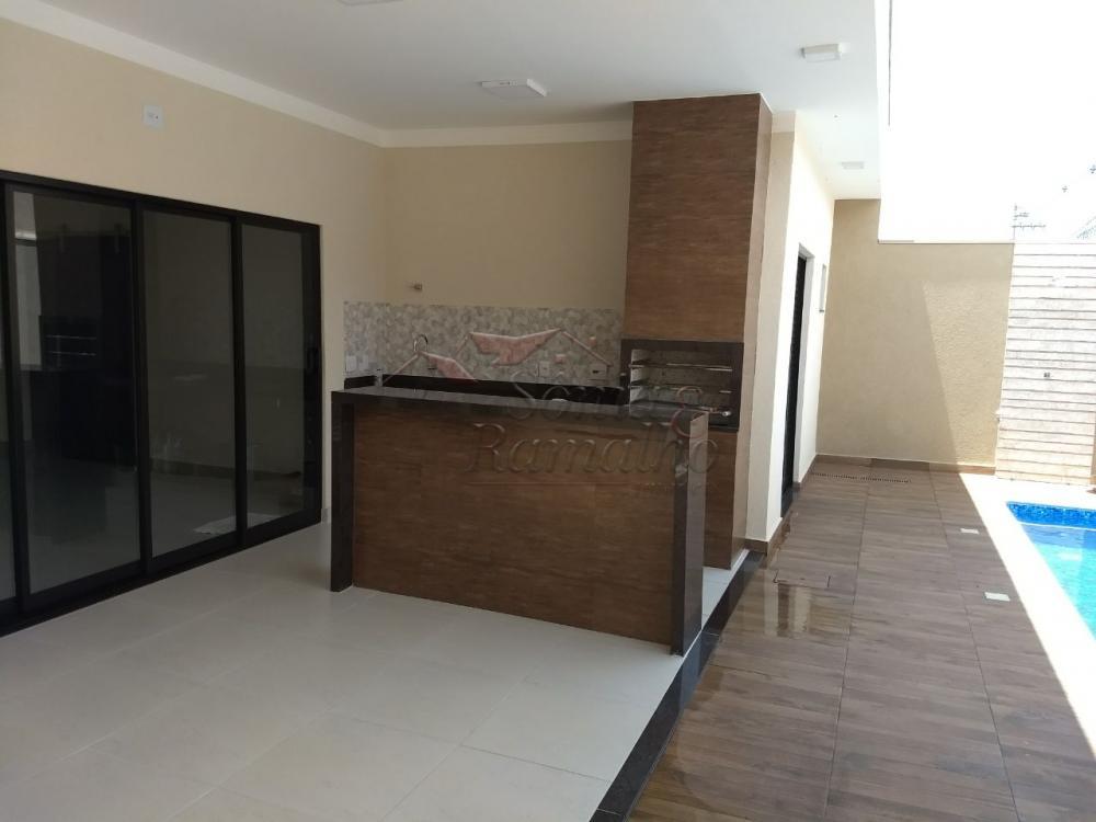 Comprar Casas / Condomínio em Ribeirão Preto apenas R$ 795.000,00 - Foto 18