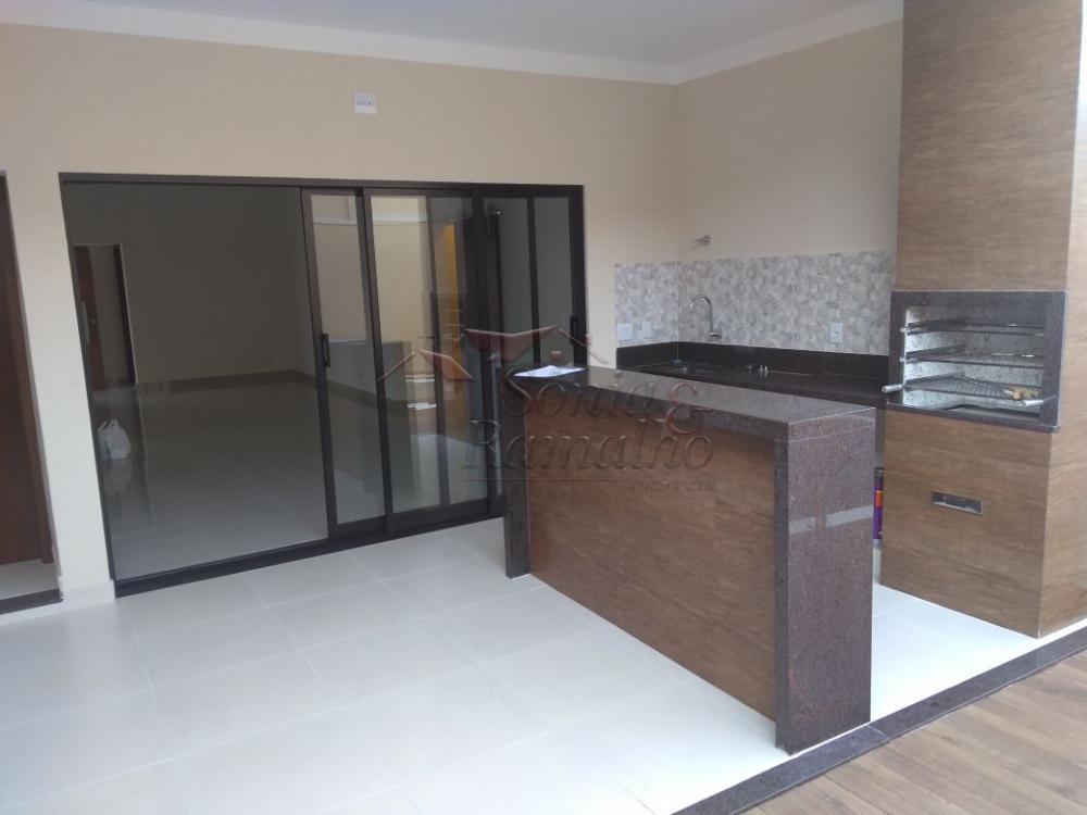 Comprar Casas / Condomínio em Ribeirão Preto apenas R$ 795.000,00 - Foto 19