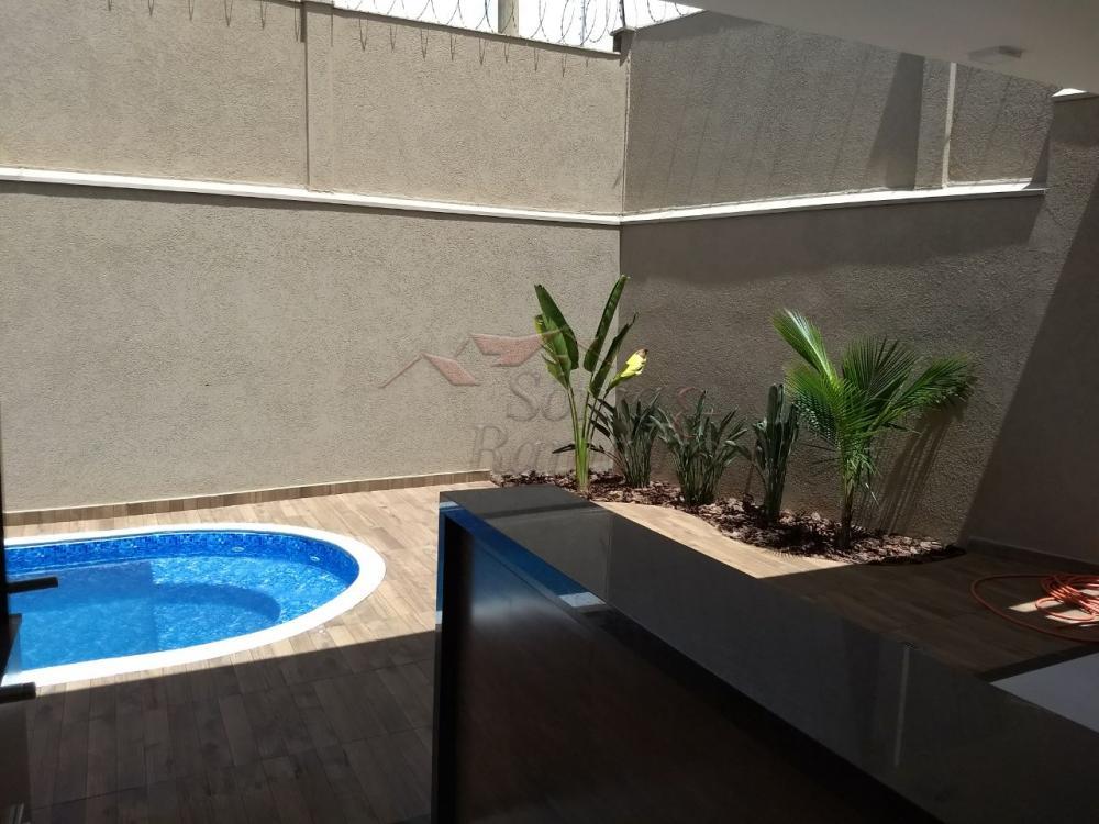 Comprar Casas / Condomínio em Ribeirão Preto apenas R$ 795.000,00 - Foto 20