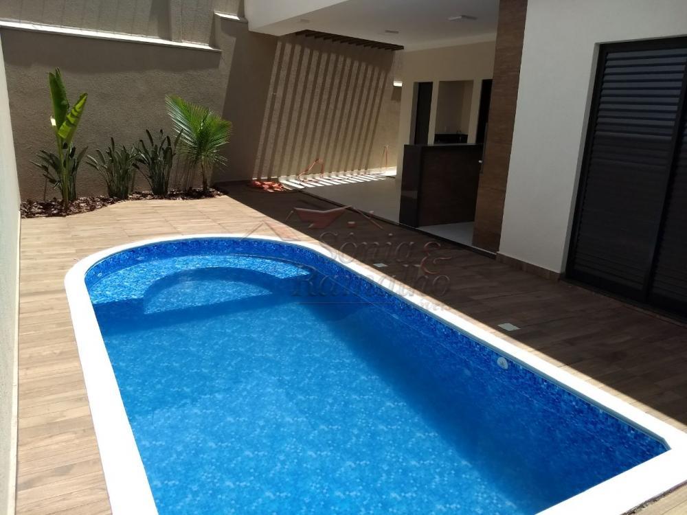 Comprar Casas / Condomínio em Ribeirão Preto apenas R$ 795.000,00 - Foto 4