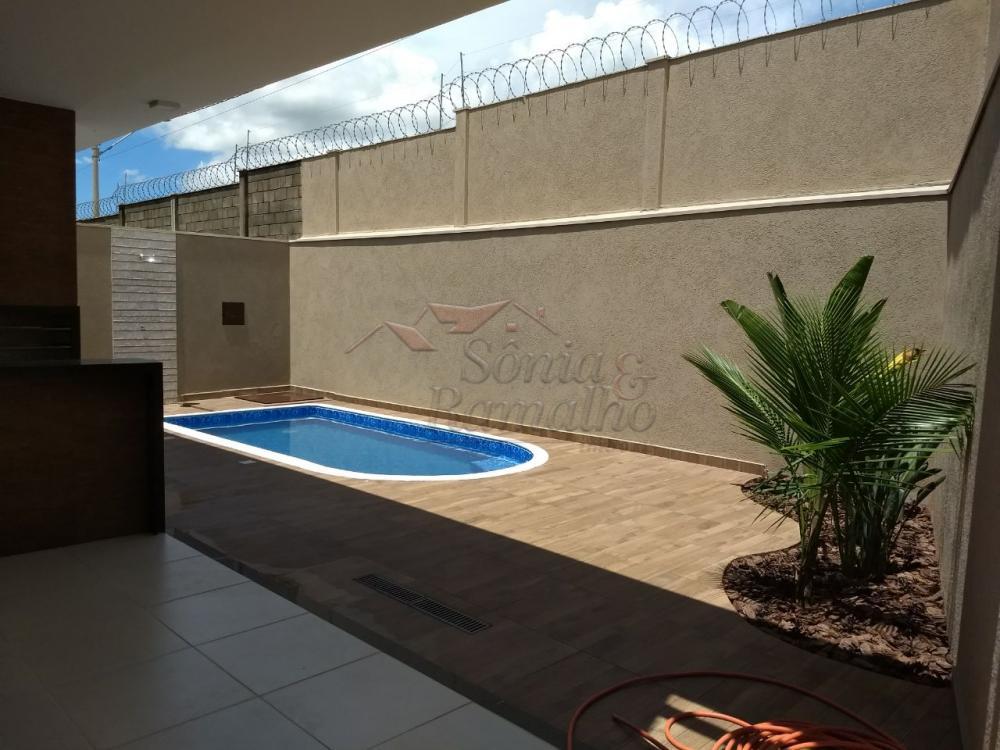 Comprar Casas / Condomínio em Ribeirão Preto apenas R$ 795.000,00 - Foto 5