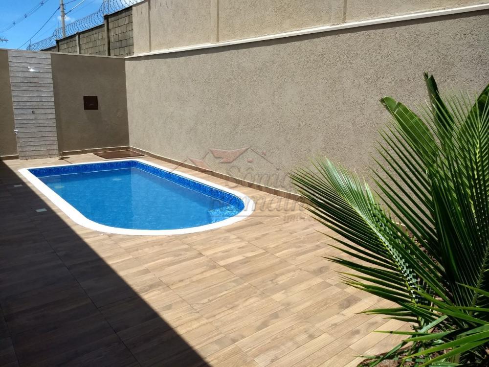 Comprar Casas / Condomínio em Ribeirão Preto apenas R$ 795.000,00 - Foto 7