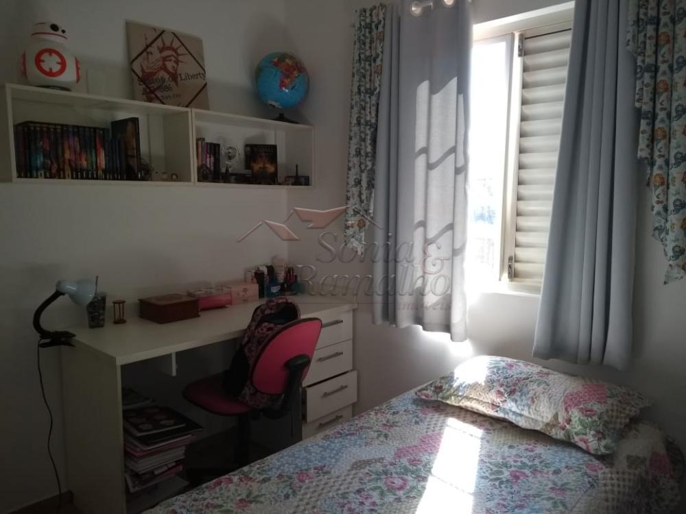 Comprar Casas / Condomínio em Ribeirão Preto apenas R$ 420.000,00 - Foto 2