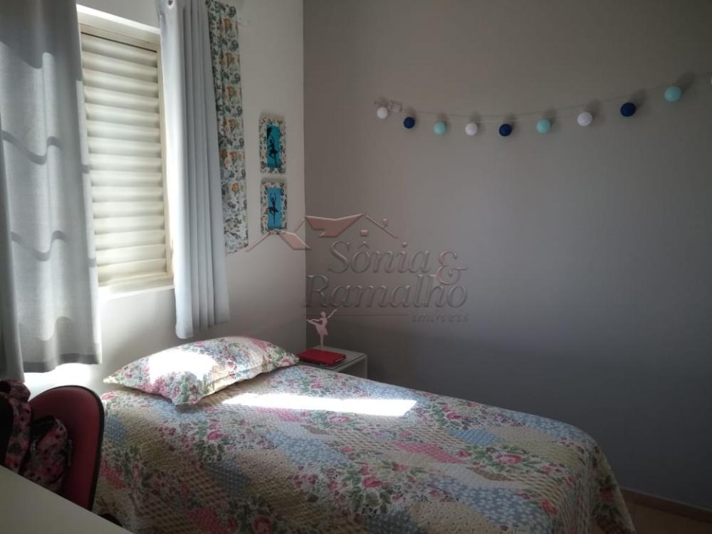 Comprar Casas / Condomínio em Ribeirão Preto apenas R$ 420.000,00 - Foto 3