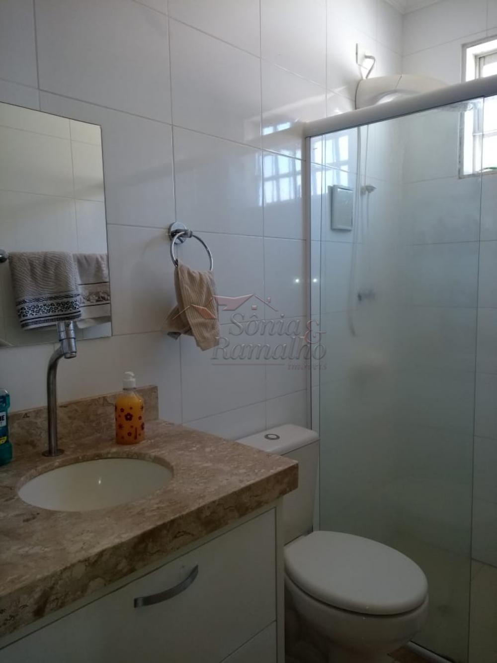 Comprar Casas / Condomínio em Ribeirão Preto apenas R$ 420.000,00 - Foto 4