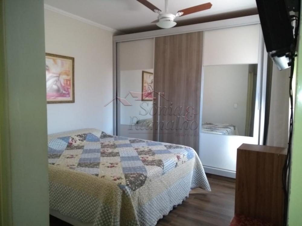 Comprar Casas / Condomínio em Ribeirão Preto apenas R$ 420.000,00 - Foto 7