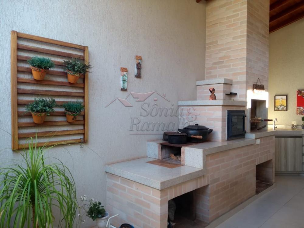Comprar Casas / Condomínio em Ribeirão Preto apenas R$ 420.000,00 - Foto 12