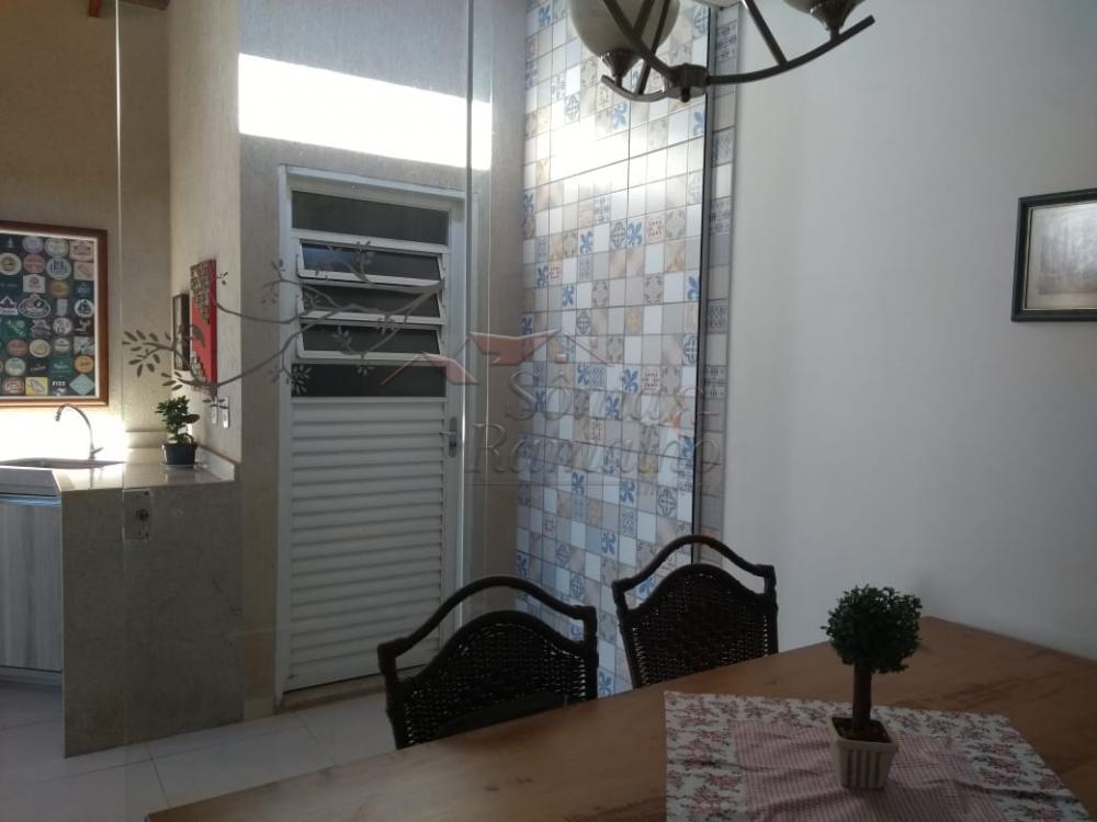 Comprar Casas / Condomínio em Ribeirão Preto apenas R$ 420.000,00 - Foto 13