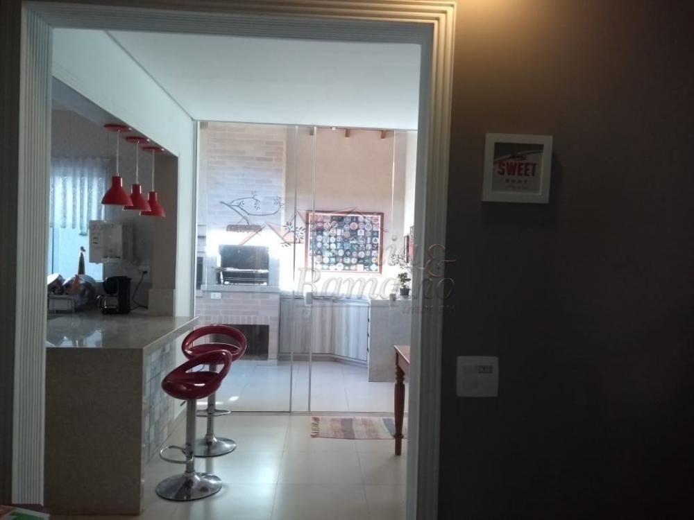 Comprar Casas / Condomínio em Ribeirão Preto apenas R$ 420.000,00 - Foto 11
