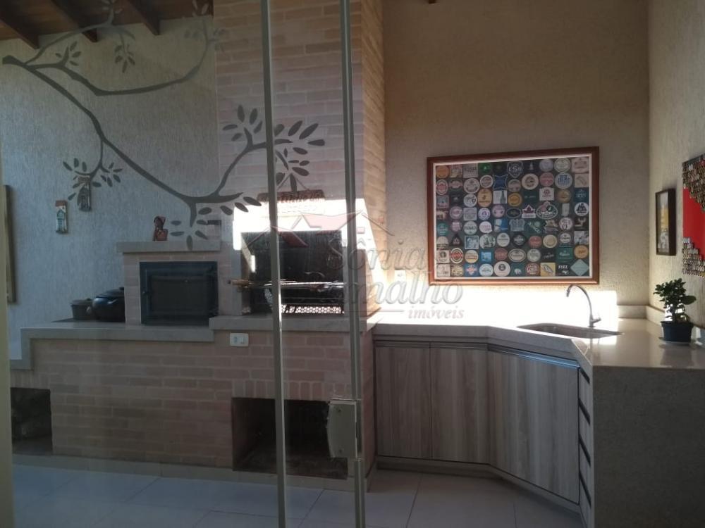 Comprar Casas / Condomínio em Ribeirão Preto apenas R$ 420.000,00 - Foto 15