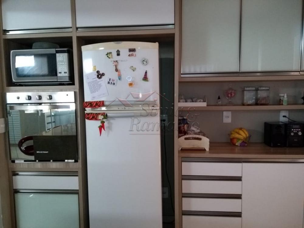 Comprar Casas / Condomínio em Ribeirão Preto apenas R$ 420.000,00 - Foto 16