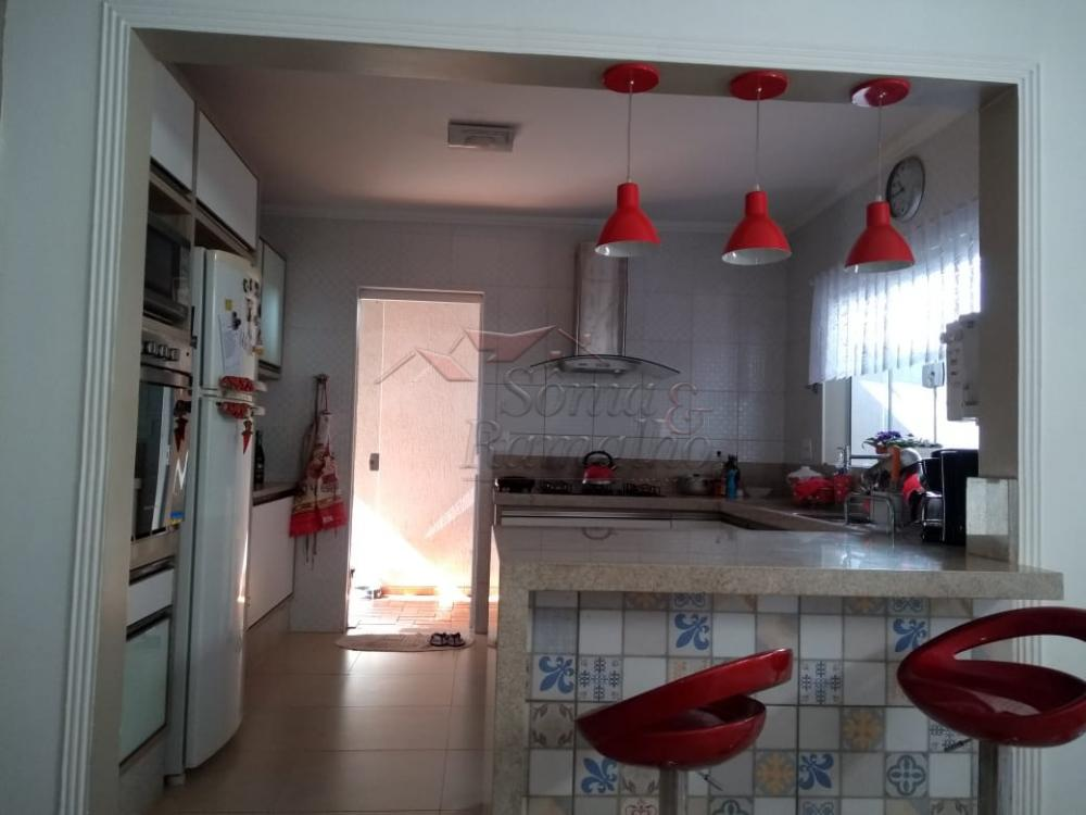 Comprar Casas / Condomínio em Ribeirão Preto apenas R$ 420.000,00 - Foto 17