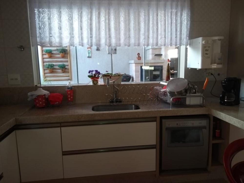 Comprar Casas / Condomínio em Ribeirão Preto apenas R$ 420.000,00 - Foto 18