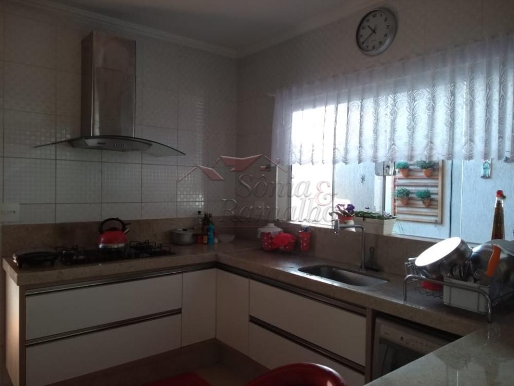 Comprar Casas / Condomínio em Ribeirão Preto apenas R$ 420.000,00 - Foto 19