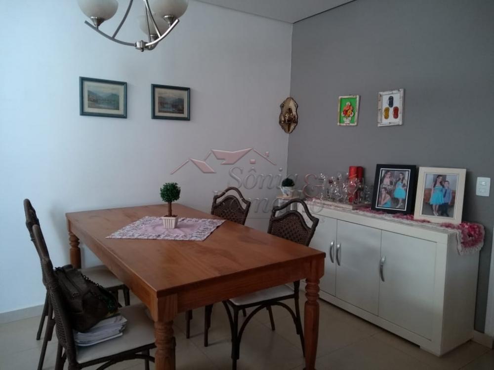 Comprar Casas / Condomínio em Ribeirão Preto apenas R$ 420.000,00 - Foto 20
