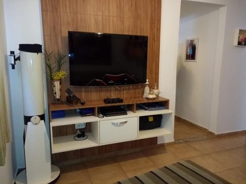 Comprar Casas / Condomínio em Ribeirão Preto apenas R$ 420.000,00 - Foto 22