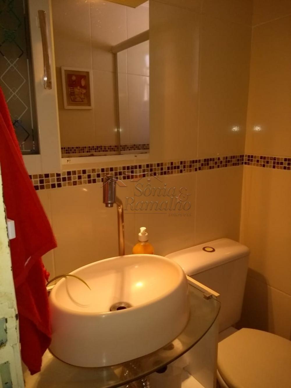 Comprar Casas / Condomínio em Ribeirão Preto apenas R$ 420.000,00 - Foto 24