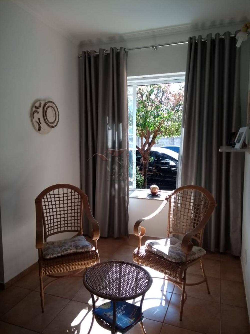 Comprar Casas / Condomínio em Ribeirão Preto apenas R$ 420.000,00 - Foto 25