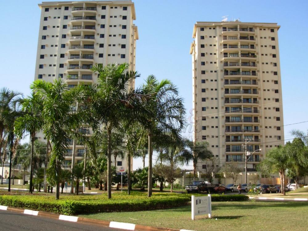 Comprar Apartamentos / Padrão em Ribeirão Preto apenas R$ 638.000,00 - Foto 1