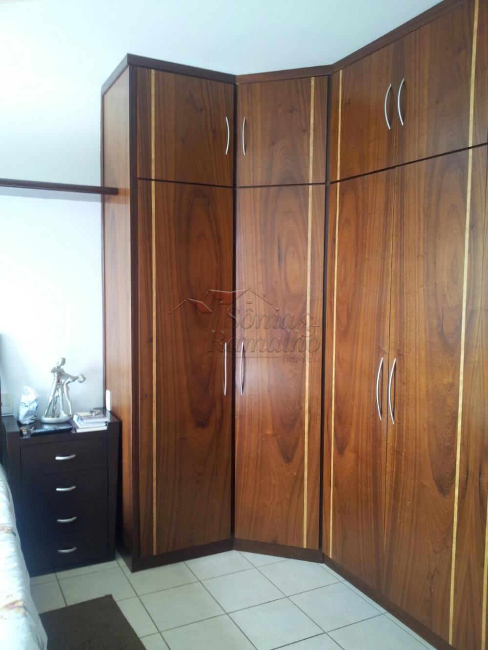 Comprar Apartamentos / Padrão em Ribeirão Preto apenas R$ 638.000,00 - Foto 3