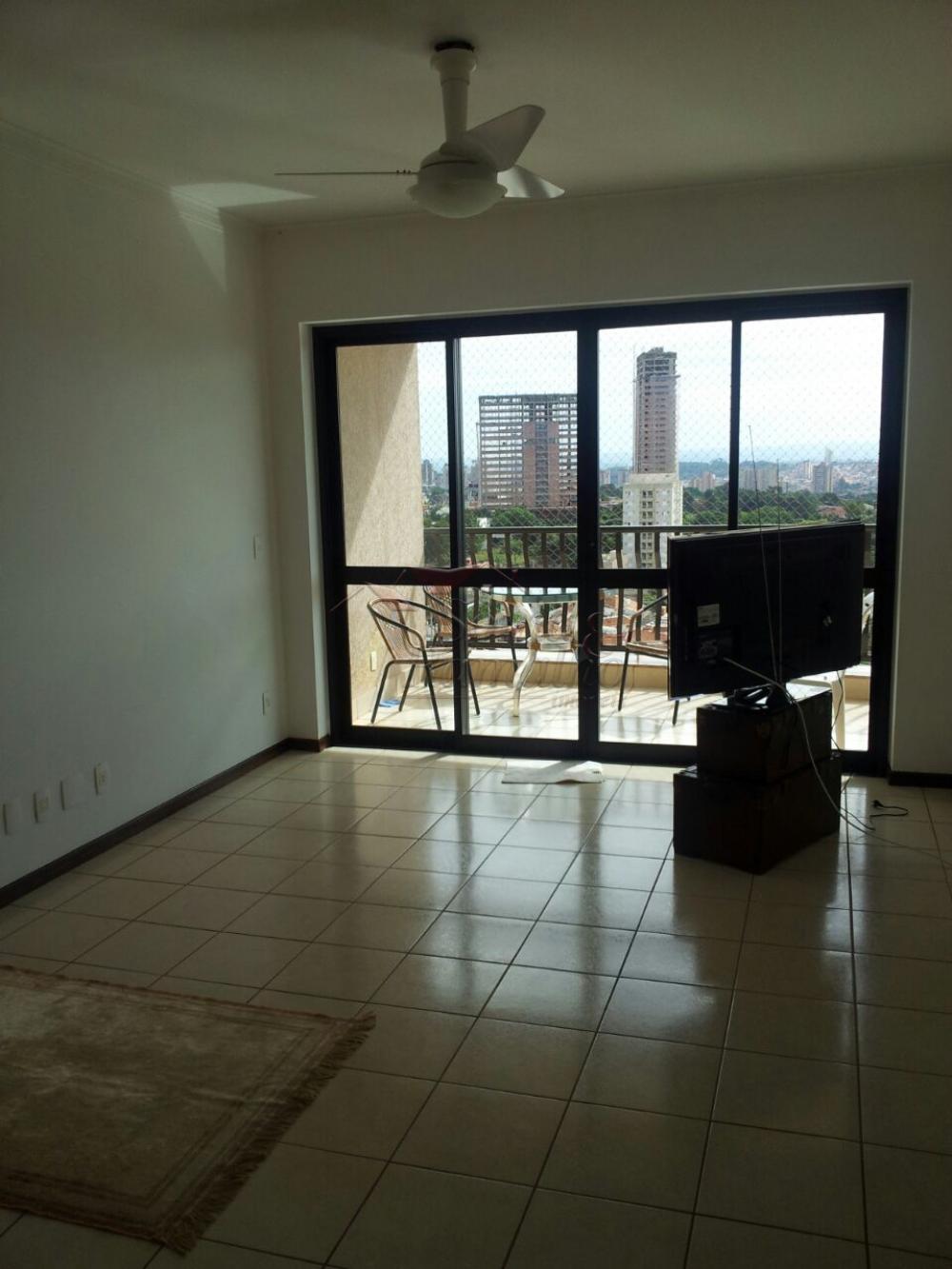 Comprar Apartamentos / Padrão em Ribeirão Preto apenas R$ 638.000,00 - Foto 4